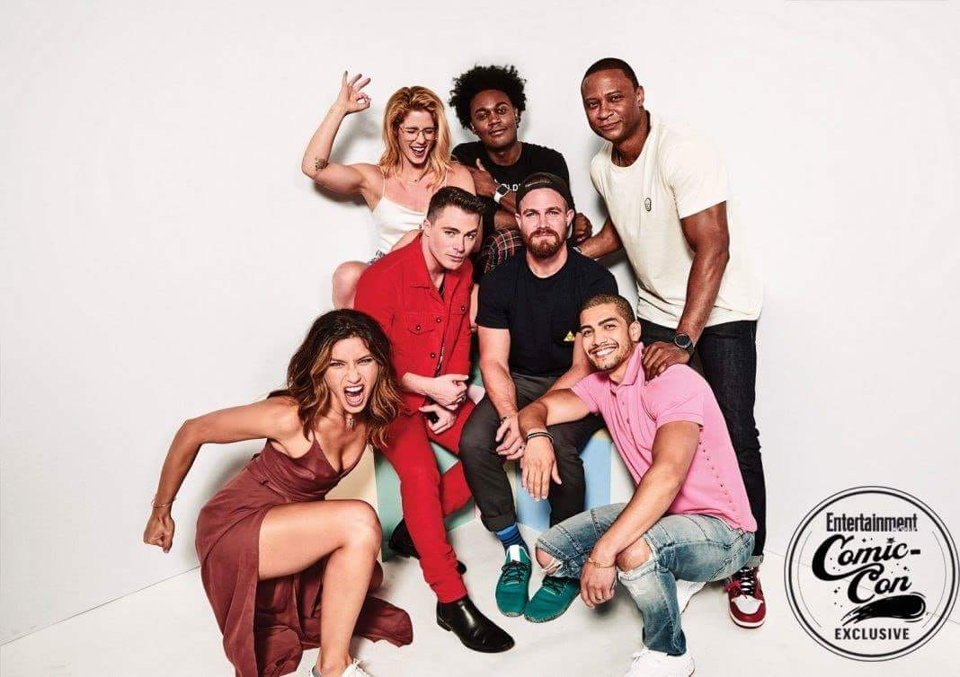 arrow-cast