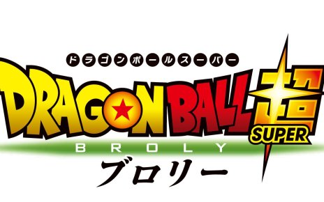 dragon ball super - Le film Dragon Ball Super mettra en scène... Broly