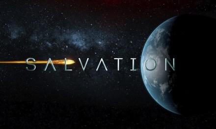Salvation, saison 2 : qui avait vu la première?