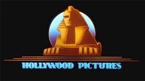 arachnophobie - Arachnophobie (1990) : petite frayeur pour grandes pa-pattes HollywoodPictures