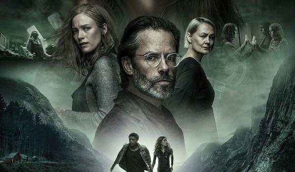 The Innocents, un premier épisode intrigant pour la dernière série Netflix