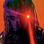 The Predator : Covenant ?