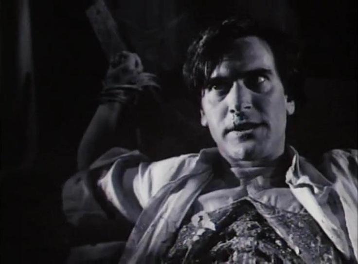 Waxwork 2 : perdus dans le temps (1992), «best»-of du cinéma d'horreur