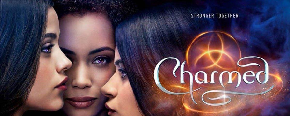 Charmed 2018: aucun charme, cliché, et limite déplacé