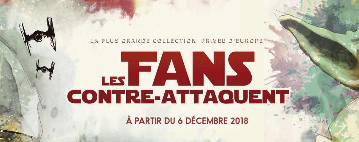 Sorties - La POP CON de Toulouse: une première édition encourageante