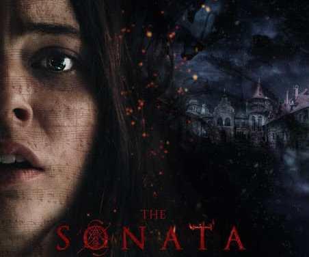 Découvrez The Sonata, une production fantastique… française !