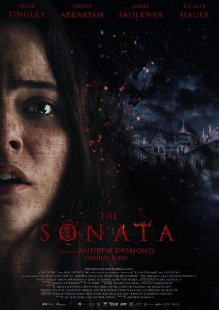 the sonata - Découvrez The Sonata, une production fantastique... française ! sonata