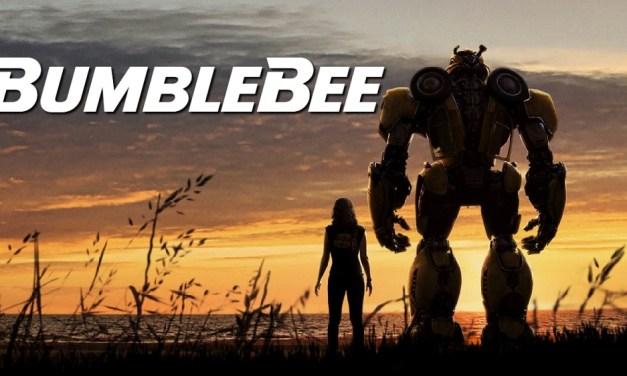 Bumblebee : mise à plat nécessaire