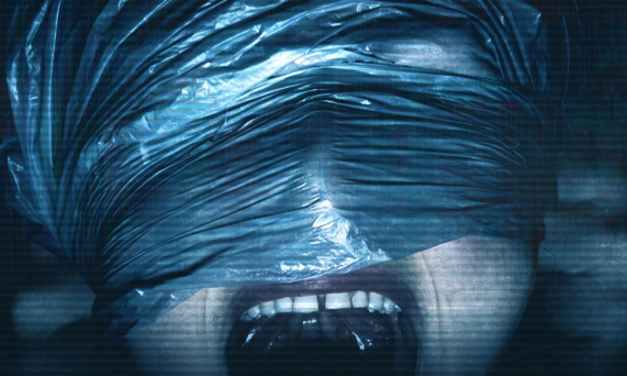 Unfriended Dark Web : l'exigence franchisée ? (sans spoiler)