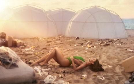 fyre festival - Fyre, le meilleur festival qui n'a jamais eu lieu : documentaire sur le fiasco de la décennie