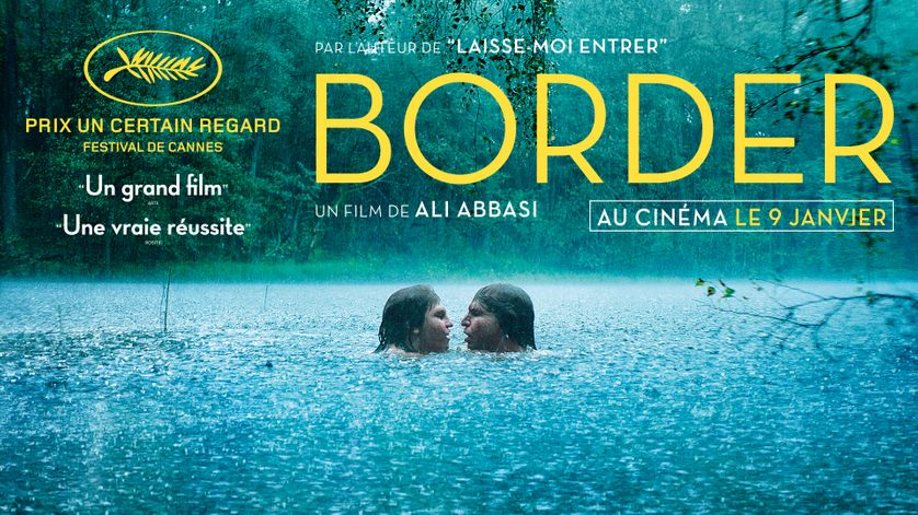 border film critique