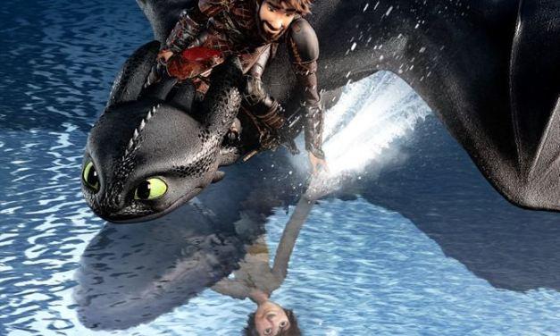 Dragons 3: Le Monde caché, la conclusion d'une saga indispensable (+ spoilers sur la fin)
