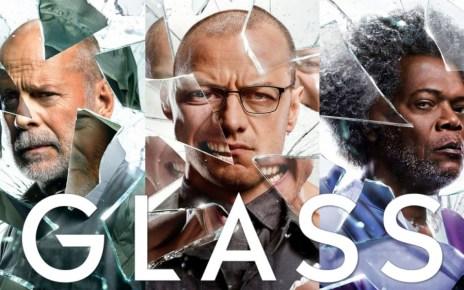 glass critique