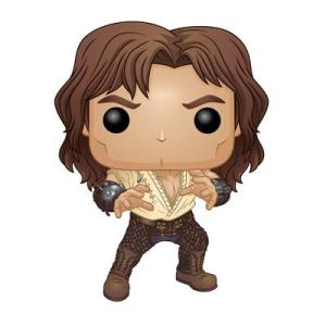 funko - Community, The Office, Dawson, Xena, Men In Black, Pretty Woman, des tonnes de Funko arrivent ! Hercules SDCC POP Concept110518 large