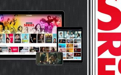 Canal+ Séries remplace CanalPlay