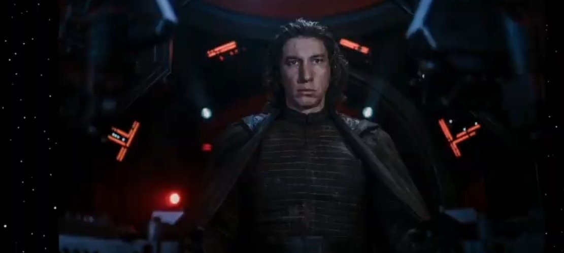 Star Wars Episode IX The Rise of Skywalker: trailer et analyse