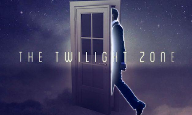 The Twilight Zone 2019: l'étrange revient sur le devant de la scène (suivi critique, épisode 3)