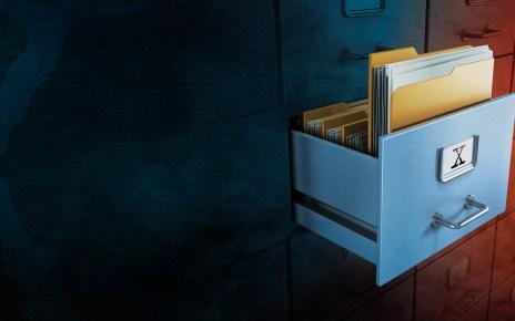 x-files - Détails du DVD X-Philes, Ils Voulaient Croire, premier documentaire Smallthings X