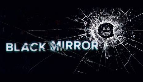 black mirror saison 5