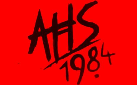 ahs 1984