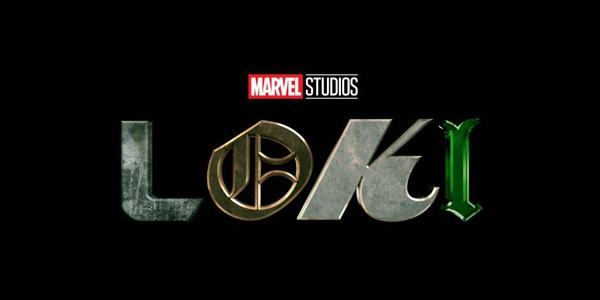 blade - #SDCC : les annonces de Marvel Studios pour la phase 4 loki logo