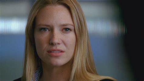 femmes dans les séries - Buffy, Scully, Olivia, Lorelai, où sont les femmes ? olivia dunham