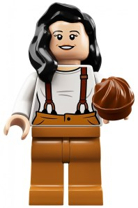 friends - FRIENDS : le Central Perk arrive en LEGO LEGO central perk friends monica