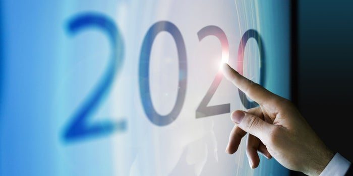 2020 - 2020, le grand bouleversement TV