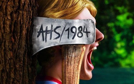 AHS-1984-saison-9-2019