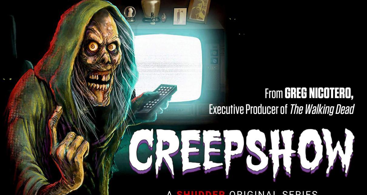 creepshow-serie-shudder-2019