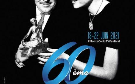 monte carlo 2020 - La 60è édition du Festival de Monte-Carlo reportée