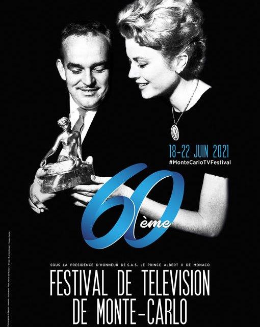 Actus - La 60è édition du Festival de Monte-Carlo reportée monte carlo 2020 1