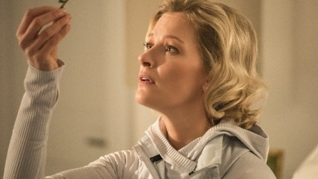 the twilight zone - The Twilight Zone : date, trailer et casting de la saison 2 Gretchen Mol in You Might Also Like