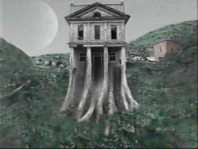 Sériephilie - Au-Delà du Réel, l'aventure continue, saison 1 au dela du reel aventure continue 1