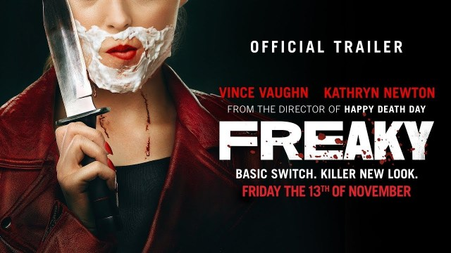 Freaky : un Freaky Friday version Blumhouse