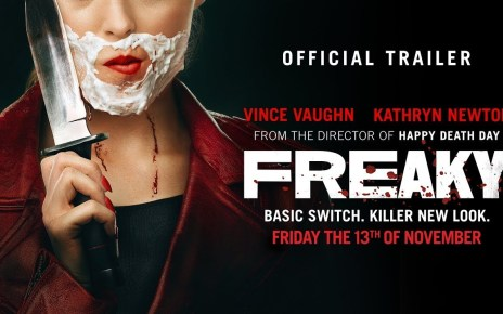 Freaky_Poster 2