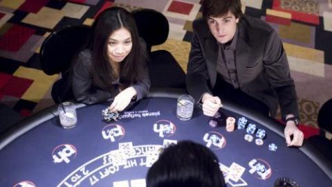 - Top 5 des meilleurs films de casino sur Netflix 2020 casino film2