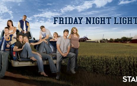 friday-night-lights-serie-NBC
