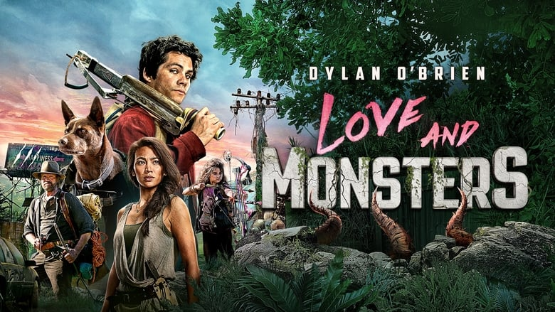 love_and_monsters