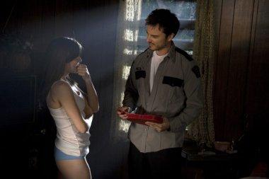 - Meurtres à la Saint Valentin (My Bloody Valentine) : original vs remake meurtres saint bloody valentine 3
