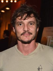 last of us - The Last of Us : Joel et Ellie dans la série HBO seront joués par... pedro pascal last of us joel