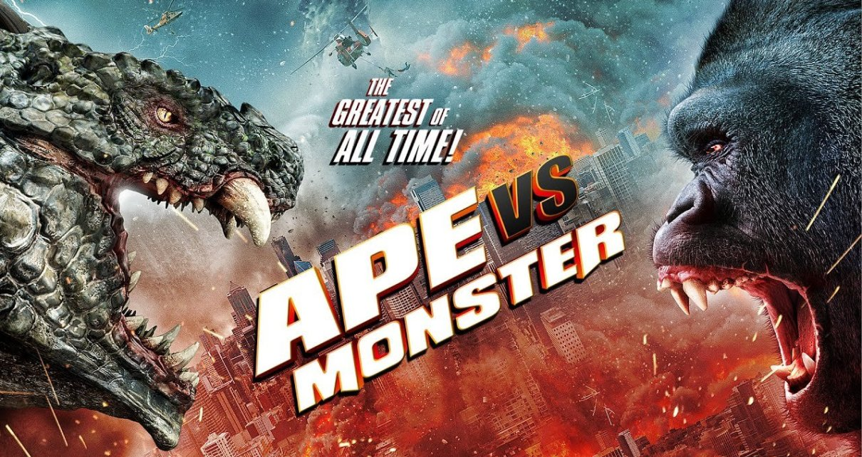 ape-vs-monster-2