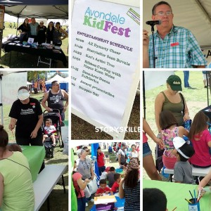 kidfest_compiled