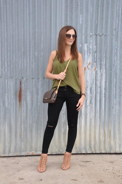 top-shop-ag-jeans-vince-camuto-louis-vuitton-fossil-watch