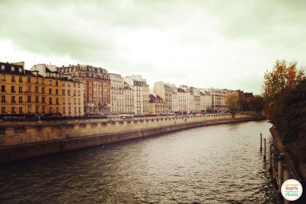 1000w_paris_seine_01