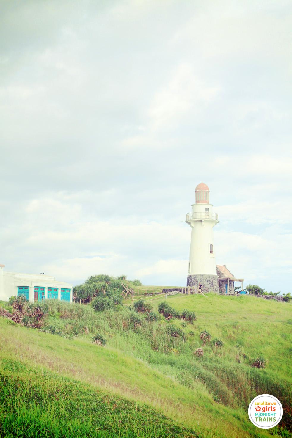 Basco Lighthouse_01