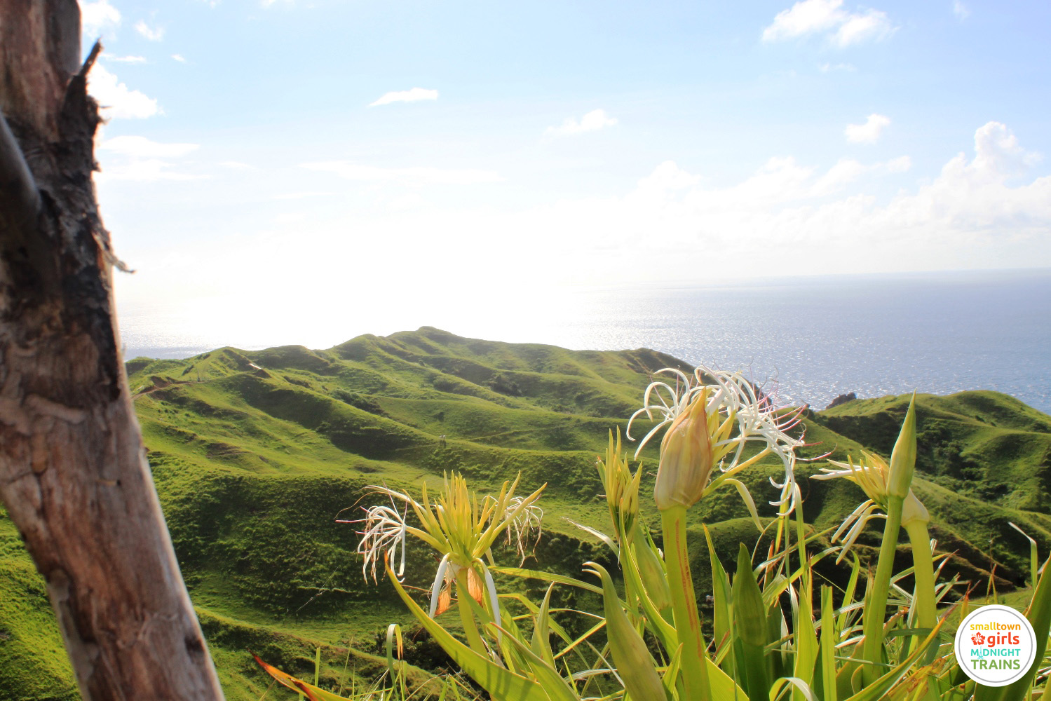 Traveling The True North Batanes, Philippines - Small -6773