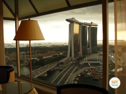 STGMT_Ritz Carlton Millenia Singapore_03_Study View