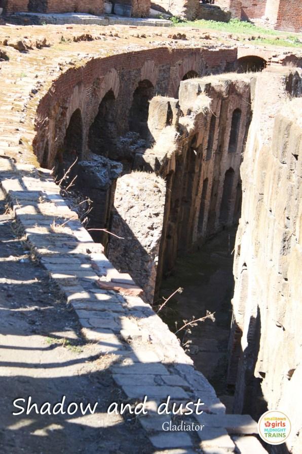 Colosseum_05_