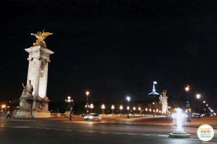 nighttime_paris_01